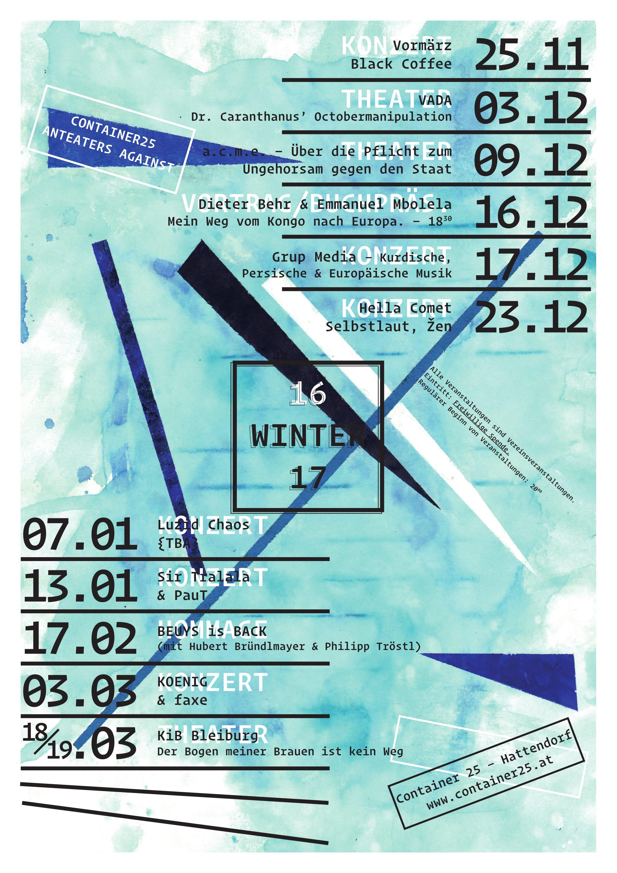 container25_anteatersagainst_winterprogramm2016